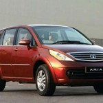 Tata increases prices of all its cars, except of Nano and Aria, by as much as INR 12000