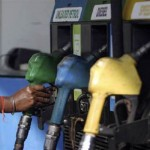 Petrol and diesel prices see yet another cut, excise hike dilutes effects