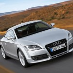Audi to introduce 7 new cars to Indian market this year