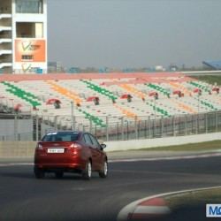Buddh International Circuit Super Sunday scheduled on September 21