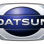 Nissan To Revive Datsun As A Low Cost Brand: Official India Announcement Today