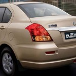 Maruti Suzuki recalls 69,555 units of old Dzire, Swift and Ritz for potential wiring harness fault