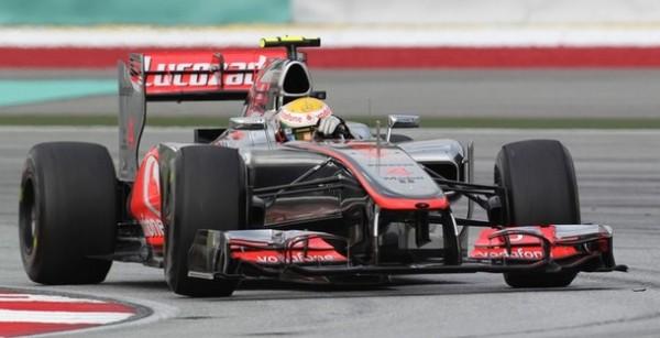 rp_Lewis-Hamilton-Friday-Practice-2012-Malaysian.jpg