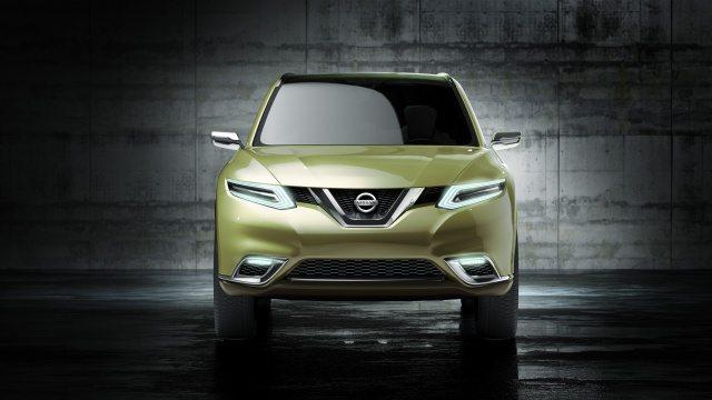 Nissan-Hi-Cross-Concept-1.8