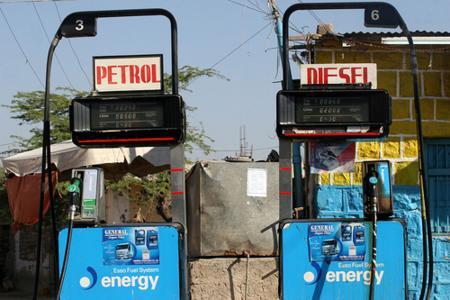 rp_Petrol-Vs-Diesel.jpg