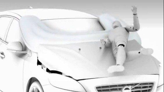 rp_V40-pedestrain-airbag.jpg