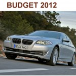 Snapshot: Impact of Union Budget 2012-13 On The Indian Auto Industry