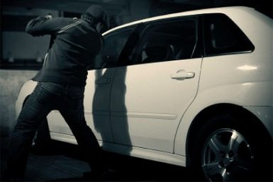 rp_car-thief.jpg