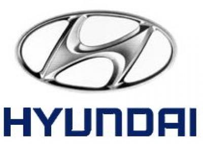 rp_hyundai-logo.jpg