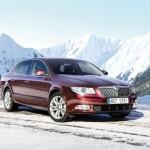 Skoda cars get costlier by 2.2-5.1%