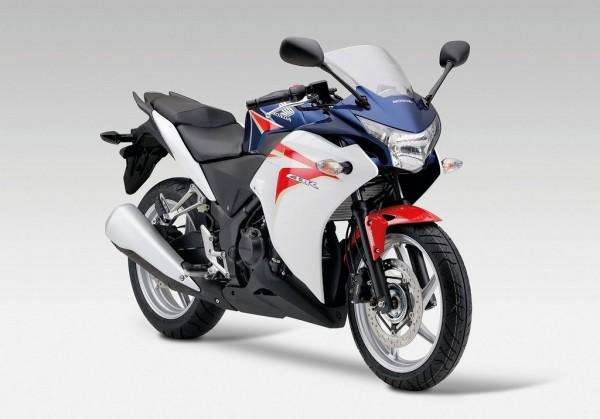 rp_2011-Honda-CBR250R.jpg