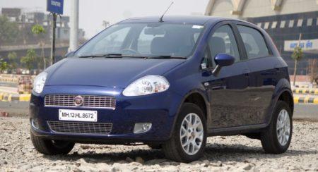 rp_2012-Fiat-Grande-Punto-25.jpg