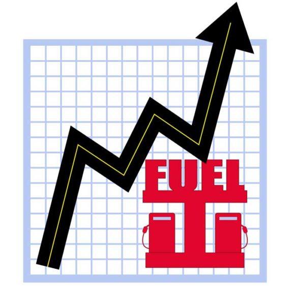 rp_Petrol-Prices.jpg