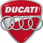 Daimler not in race to acquire Ducati. Audi still a potential buyer