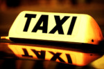 cab 150x100 Petrol and diesel taxis will not be allowed to run in NCR from May 1, 2016