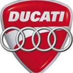 Audi acquires Ducati for $1.12 billion