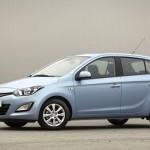 Hyundai releases TV commercial of I-gen i20
