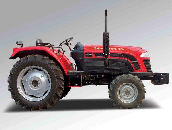rp_mahindra-tractor.jpg