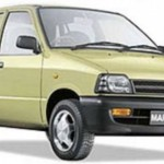 Production of Maruti Suzuki 800 to be completely axed by month end. Replacement in pipeline