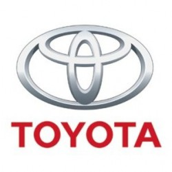 Car Sales in June 2014: Toyota registers 9% growth