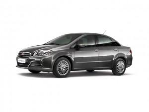 Fiat-Linea-facelift-1
