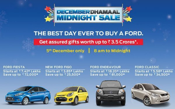 Ford-Midnight-Sale