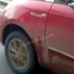 SCOOP: Tata Vista 90 MJD VX & ZX Reach Dealerships