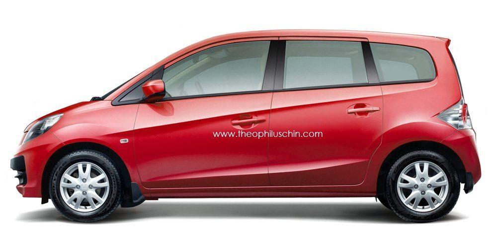2014-Honda-Brio-MPV