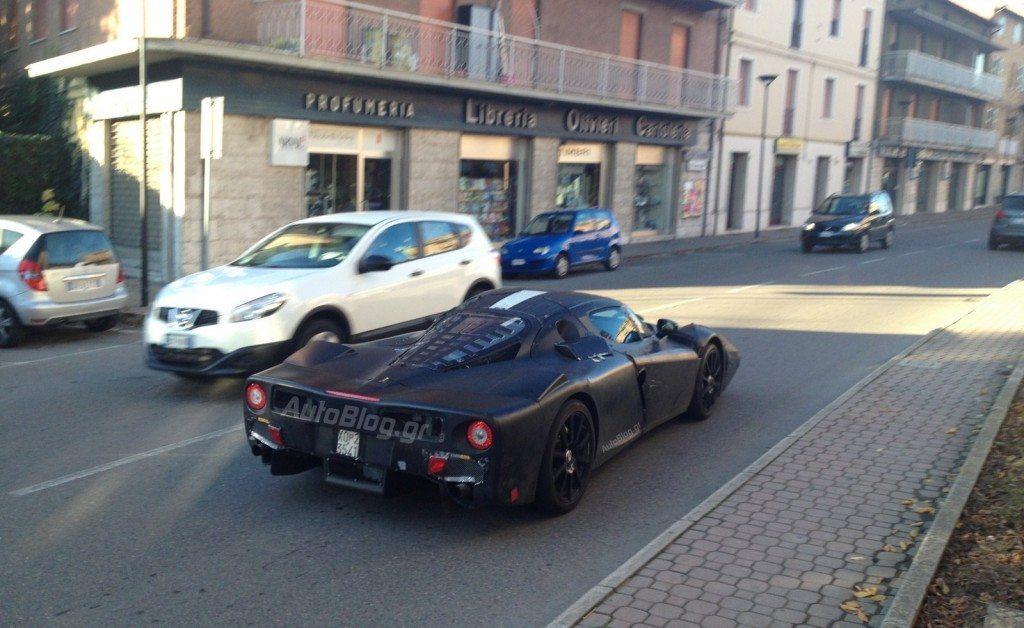 Ferrari-F70-Pics-1024x628