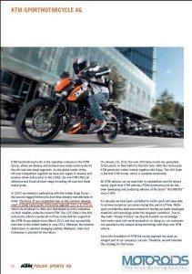 KTM-Bajaj-Report-211x300