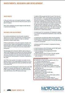KTM-Bajaj-Report2-211x300