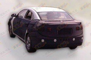 Hyundai-Sonata-Lite-2-300x199