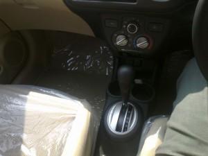 honda-brio-automatic-1-300x225