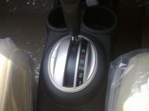 honda-brio-automatic-300x225