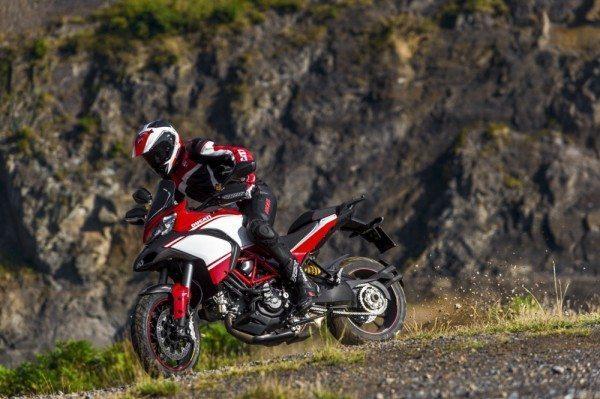 2013 Ducati Multistrada (11)