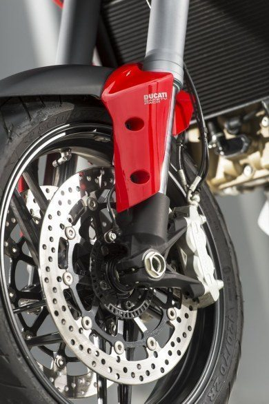 2013 Ducati Multistrada (8)