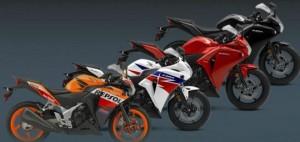 2013-Honda-CBR250R-300x142