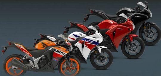 2013-Honda-CBR250R