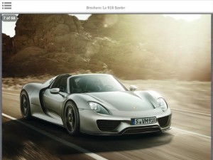 2013-Porsche-918-Spyder-300x225