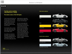 2013-Porsche-918-Spyder-4-300x225