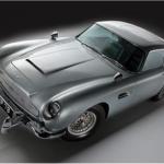 Top Gear Bond Special premiering on November 2