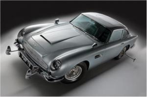 Bond-Aston-Martin-300x198