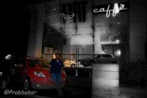 FIat_caffe-21-300x199