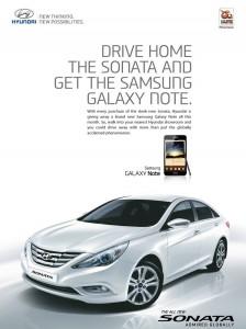 Hyundai-Sonata-Samsung-Galaxy-Note-Offer-224x300