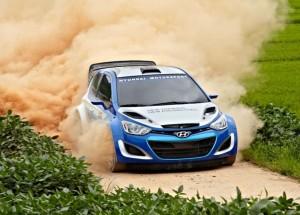 Hyundai-i20-WRC-300x215