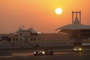 JRM_Bahrain-04