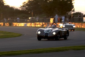 Jag_JHR_Goodwood_Revival_2-300x200
