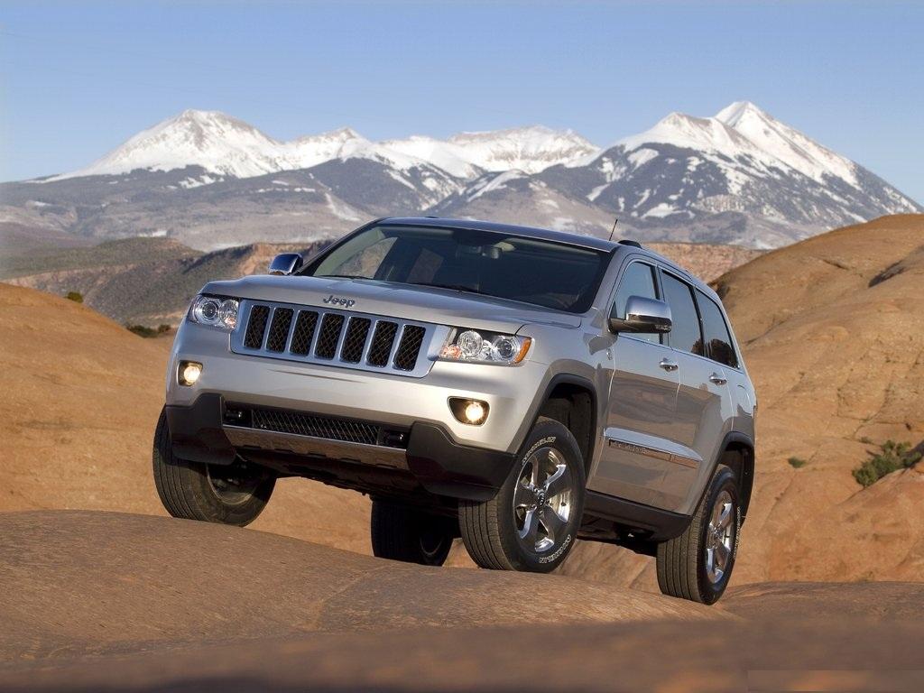 Jeep-Grand_Cherokee