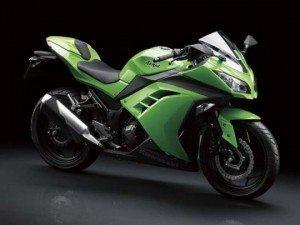 Kawasaki-ninja-300R1