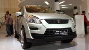 Maruti-Suzuki-Ertiga-Compact-Crossover-300x169